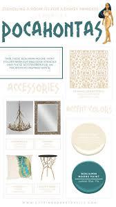 229 best color combos u0026 ideas images on pinterest cutting edge