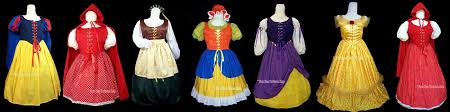 Big Tall Halloween Costumes 5x Size Costumes Size Super Size Costumes Size