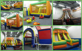 jumpnasium bounce in nj your complete guide to nj playgrounds