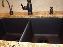Swanstone Kitchen Sink Reviews by Kitchen Swanstone Kitchen Sinks For Good Swanstone Kitchen Sink
