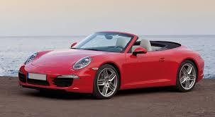porsche 911 carrera porsche 911 carrera s cab five stars rentals monte carlo
