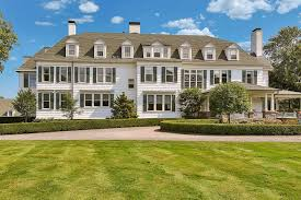 a queen anne house in new jersey asks 6 995 million wsj