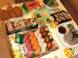 new year dinner recipe japanese new year celebration dinner count to a year
