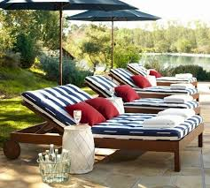 Summer Lounge Chairs Chaise Lounge Chairs The Perfect Outdoor Furniture For The Summer