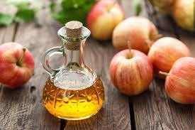 how to use vinegar to get rid of hair dye how to use apple cider vinegar for cold sores how to get rid of