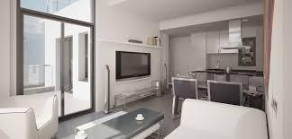 2 bedroom bungalow for sale in orihuela costa 155 000 euros ref