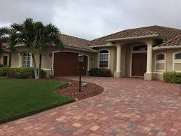 Florida House by Cape Coral Fl Open House U20143 Bedroom 3 Bath Home In Golf Community