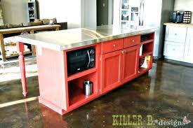 kitchen island cabinet base kitchen island cabinet base advertisingspace info