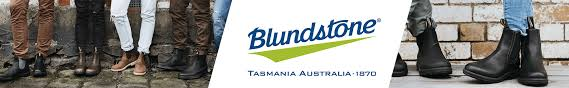 blundstone womens boots canada blundstone shoes blundstone boots for and