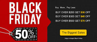 black friday sale stores black friday sale chamaripa elevator shoes