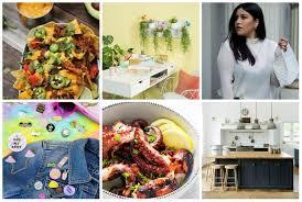 pintrest trends pinterest announces top lifestyle trends for 2017