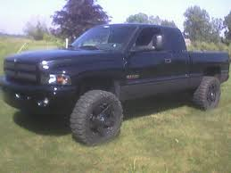 dodge cummins with stacks for sale 1997 v12 cummins this is the truck i would to buy trucks