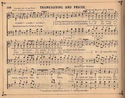 112 best hymns images on christian