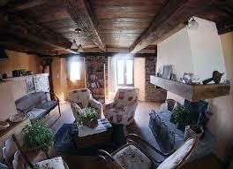 chambre et table d hote aveyron giline la brebis chambres et table d hôtes en aveyron vallée du