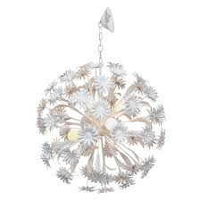italian daisy chandelier at 1stdibs