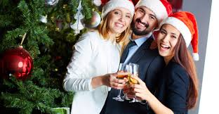 Christmas Party Entertainers Entertainment Free Business Magazine