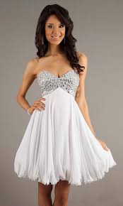 short formal dresses for juniors kzdress