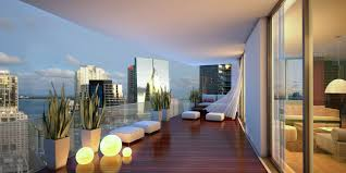 Home Decor In Miami by Modern Luxury Homes In Miami Home Modern