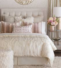 Luxury Bedroom Decoration by Bed U0026 Bedding Alluring Design Of Eastern Accents For Beautiful