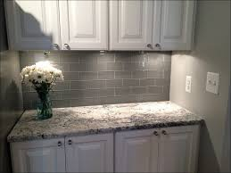 grey kitchen backsplash kitchen gray backsplash subway tiles european style modern high