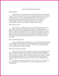 308092285879 writing a letter to close a bank account pdf sample