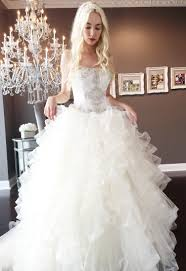 Couture Wedding Dresses High End Wedding Dresses In Atlanta Ga Bridal Store Winnie Couture
