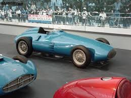 renault gordini 2016 1956 gordini type 32 supercars net