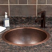 undermount bathroom sinks signature hardware