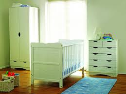 Ikea Nursery Furniture Sets Prepossessing 80 Baby Bedroom Furniture Sets Ikea Design Ideas Of