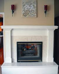 splendid double sided gas fireplace 109 two sided gas log