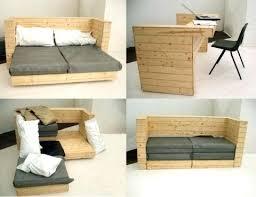 Ducal Bedroom Furniture Dual Furniture Tasteoftulum Me
