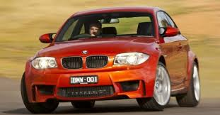 bmw m coupe review articles tagged with bmw 1 series m coupe