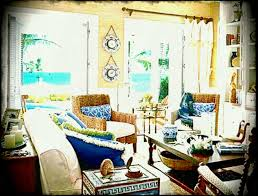 Ikat Home Decor by Curtains Drapes Window Treatments Walmart Com Better Homes And