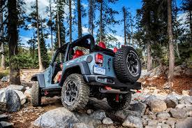 jeep pakistan who we are u2013 xtreme 4x4