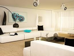 cheap online home decor home decor beautiful home furnatures and decoration decor