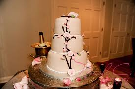 publix bakery wedding cake cost