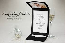 invitations for wedding checklist proofreading wedding invitationstruly engaging wedding