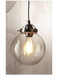 small glass pendant lights celeste glass pendant light small chic chandeliers