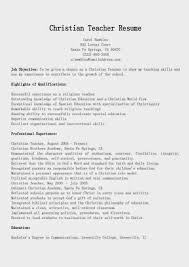 resume sample for data entry operator examples markcastro co data entry resume clerical job resume data entry resume objectives data entry resume sample