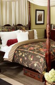Ralph Lauren Marrakesh King Comforter Bedding Set Ralph Lauren Beddingmostly Wonderful Lauren Ralph