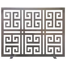 viyet designer furniture accessories christine vert greek