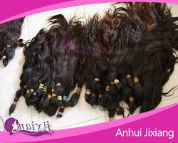 clip in hair extensions for hair one clip in human hair extensions 26 inch 4 3 wigs view