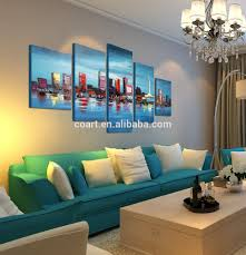 3d oil painting on canvas 3d oil painting on canvas suppliers and