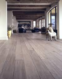 modern hardwood floors titandish decoration