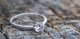 wedding ring photo should you sell your engagement ring after divorce