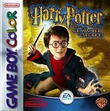 harry potter et la chambre des secrets gba critique de la version gbc par sheik senscritique