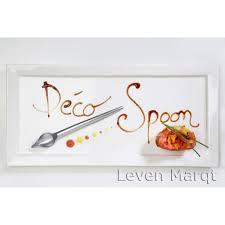Deco Spoon Yahoo ショッピング デコスプーンプロ 大小2本セット オール