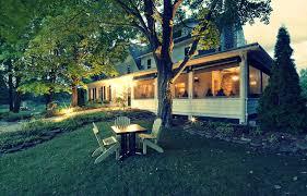 wickman house home