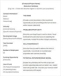 esl dissertation abstract proofreading site online custom