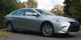 brand new cars for 15000 or less consumer reports best new cars for 2016 25 000 business